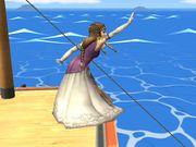 Burla inferior Zelda SSBB.jpg