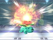 Ataque Smash superior Ivysaur SSBB.jpg