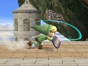Ataque rápido Toon Link SSBB.jpg