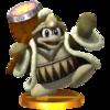 Trofeo de Rey Dedede (alt.) SSB4 (3DS).png