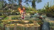 Final del día (4) SSB4 (Wii U).png