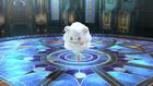 Swirlix (1) SSB4 (Wii U).png