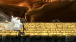 Bumerán (Link) SSB4 (Wii U).png