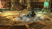 Bomba de impacto (2) SSB4 (Wii U).png