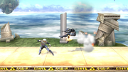 Granada gravitatoria (2) SSB4 (Wii U).png