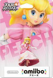 Embalaje del amiibo de Peach (Japón).jpg
