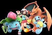 Entrenadora Pokémon SSBU.png