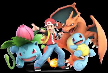 Entrenador Pokémon SSBU.png