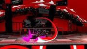 Ataque Smash lateral de Joker Super Smash Bros. Ultimate.jpg