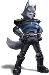 Wolf Star Fox Assault.png