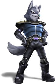 Wolf Star Fox Assault.png