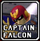 Captain Falcon SSBM (Tier list).png