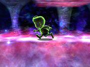 Clon Subespacial Lucas SSBB.jpg