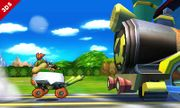 Bowsy en el Tren de los Dioses SSB4 (3DS).jpg