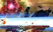 Master Core - Manotazo (2) - SSB4 (3DS).JPG