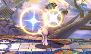 Lanzamiento hacia arriba Mewtwo (2) SSB4 (3DS).JPG