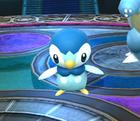 Piplup SSB4 (Wii U).png