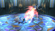 Palmeo (Lucario) (5) SSB4 (Wii U).png