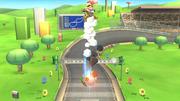 Minihelikoopa meteórico (1) SSB4 (Wii U).png