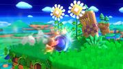 Torbellino ígneo (1) SSB4 (Wii U).png