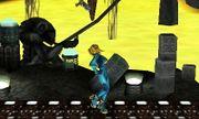 Burla superior Samus Zero SSB4 (3DS) (1).JPG
