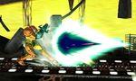 Tiro a quemarropa SSB4 (3DS).JPG