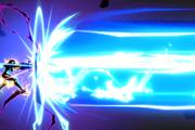 Láser Zero (Samus) (Seccion Tecnicas) SSBU.png