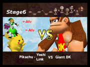 Donkey Kong gigante SSB.png