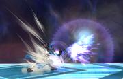 Ataque Smash lateral Lucario SSBB (2).png