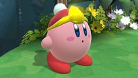 Rey Dedede-Kirby 1 SSB4 (Wii U).jpg