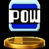 Trofeo de Bloque POW SSB4 (Wii U).png