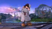 Burla hacia abajo Dr. Mario SSB4 (Wii U).jpg