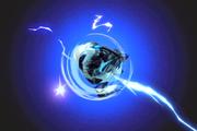 Ataque espiral (Samus Oscura) (Seccion Tecnicas) SSBU.png