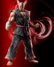 Heihachi Mishima Tekken 7.png