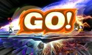 Combate por vidas Inicio SSB4 (3DS).jpg