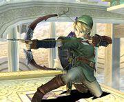Arco del Héroe Link SSBB.jpg