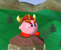 Copia Bowser de Kirby (1) SSBM.png