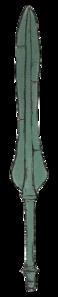 Espada de Bronce FE13.png