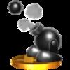 Trofeo de Shotzo SSB4 (3DS).png