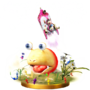 Trofeo de Final del día SSB4 (Wii U).png