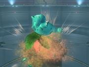 Ataque aéreo inferior Ivysaur SSBB.jpg