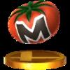 Trofeo de Maxi Tomate SSB4 (3DS).png