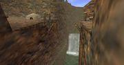 Valle Gerudo en The Legend of Zelda Ocarina of Time.jpg