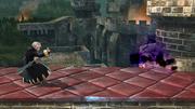 Ciénaga (1) SSB4 (Wii U).png