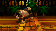 Cabezazo (1) SSB4 (Wii U).png