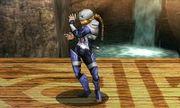 Burla inferior Sheik SSB4 (3DS).JPG