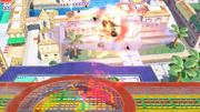 Supergancho (Dr. Mario) (2) SSB4 (Wii U).png