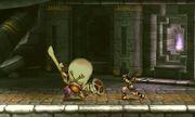 Huerrero SSB4 (3DS).jpg