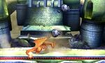 Destrozarrocas SSB4 (3DS).JPG