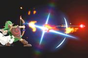 Flecha de fuego (Seccion Tecnicas) SSBU.png